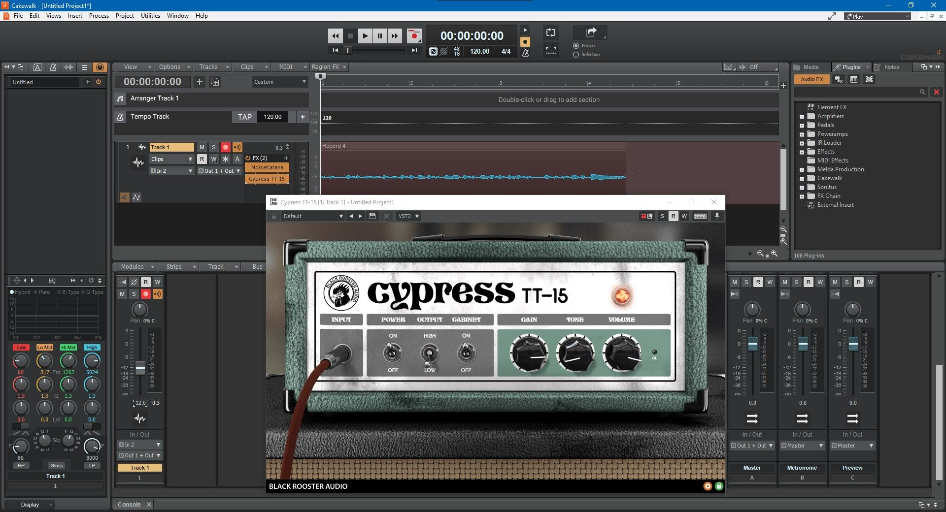 Cypress TT-15.jpg