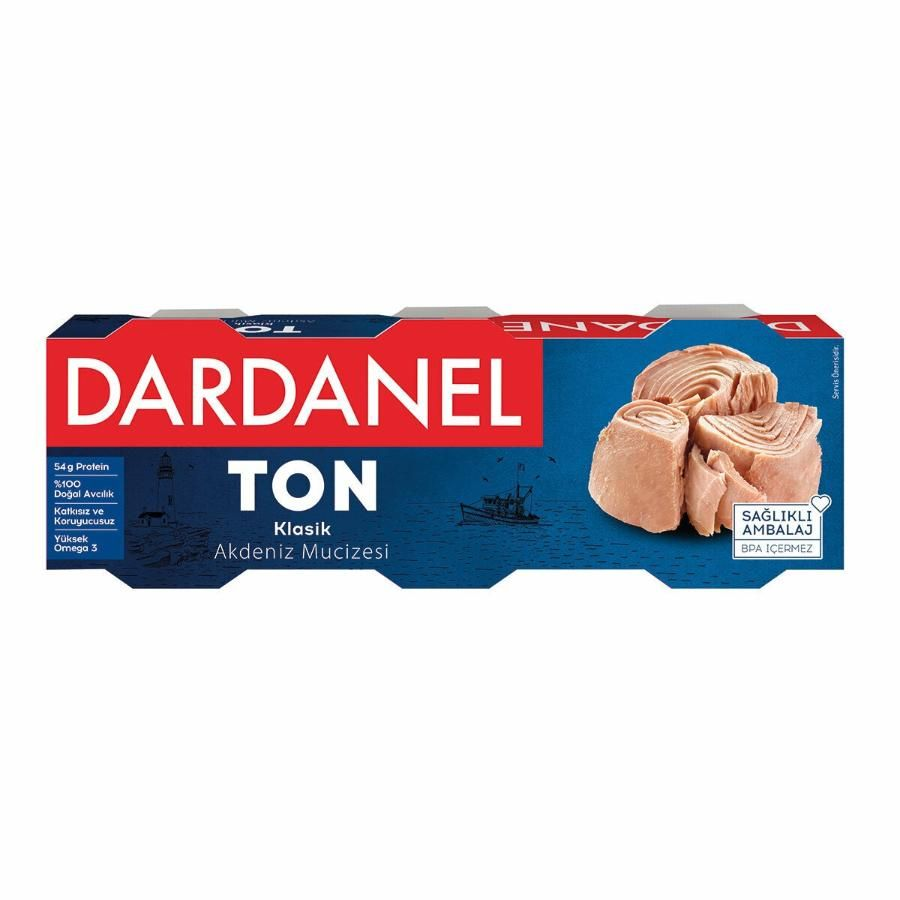 dardanel-ton-klasik-3lu-3-x-80-gram,102579.jpg