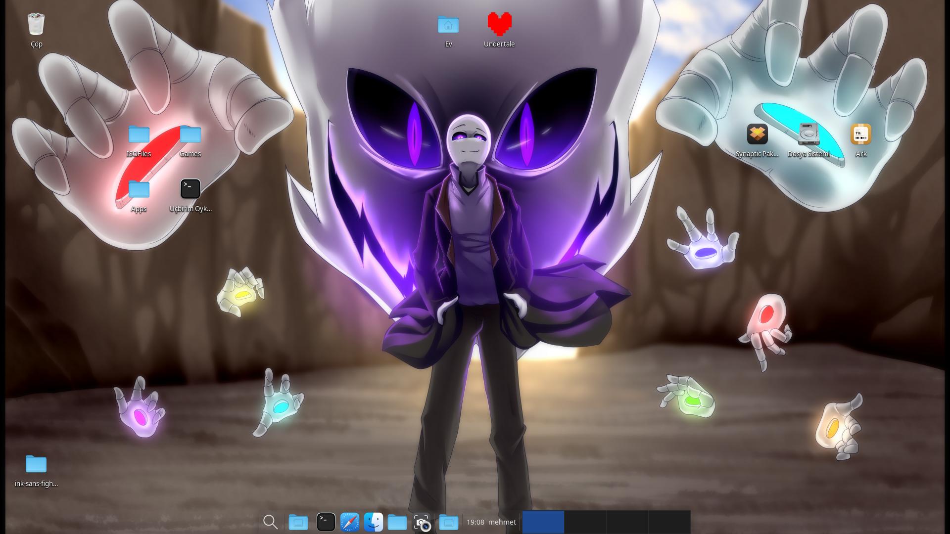 Deepin Ekran Görüntüsü_Desktop_20210303190813.png