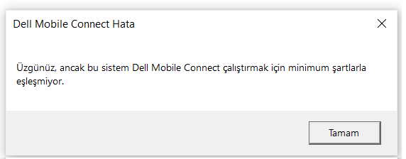 dell mobile.png