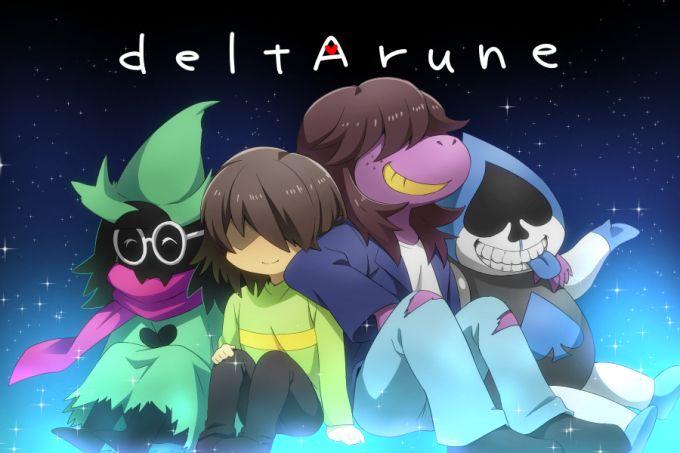 deltarune-full-2419939.jpg