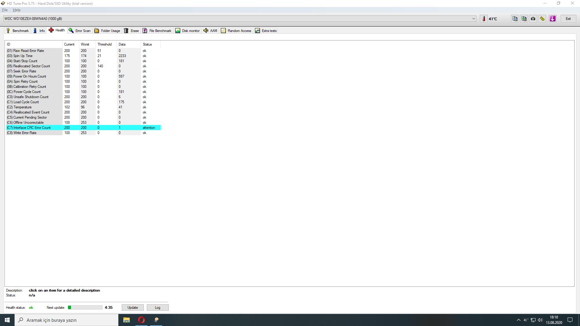 desktop-screenshot-2020-08-13-18-10-47-83-png.638325