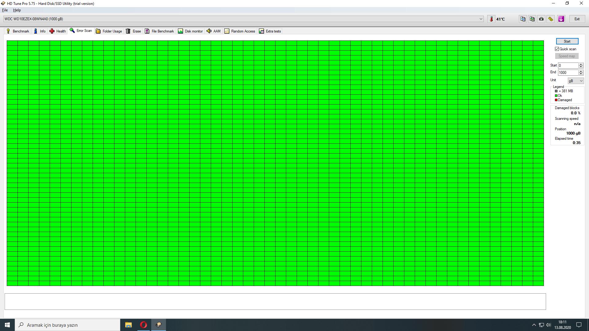 desktop-screenshot-2020-08-13-18-11-35-47-png.638188