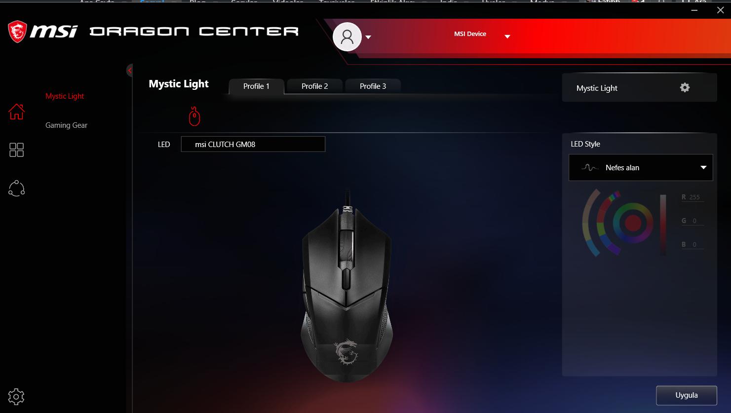 Desktop Screenshot 2021.02.16 - 17.40.05.21 (2).png