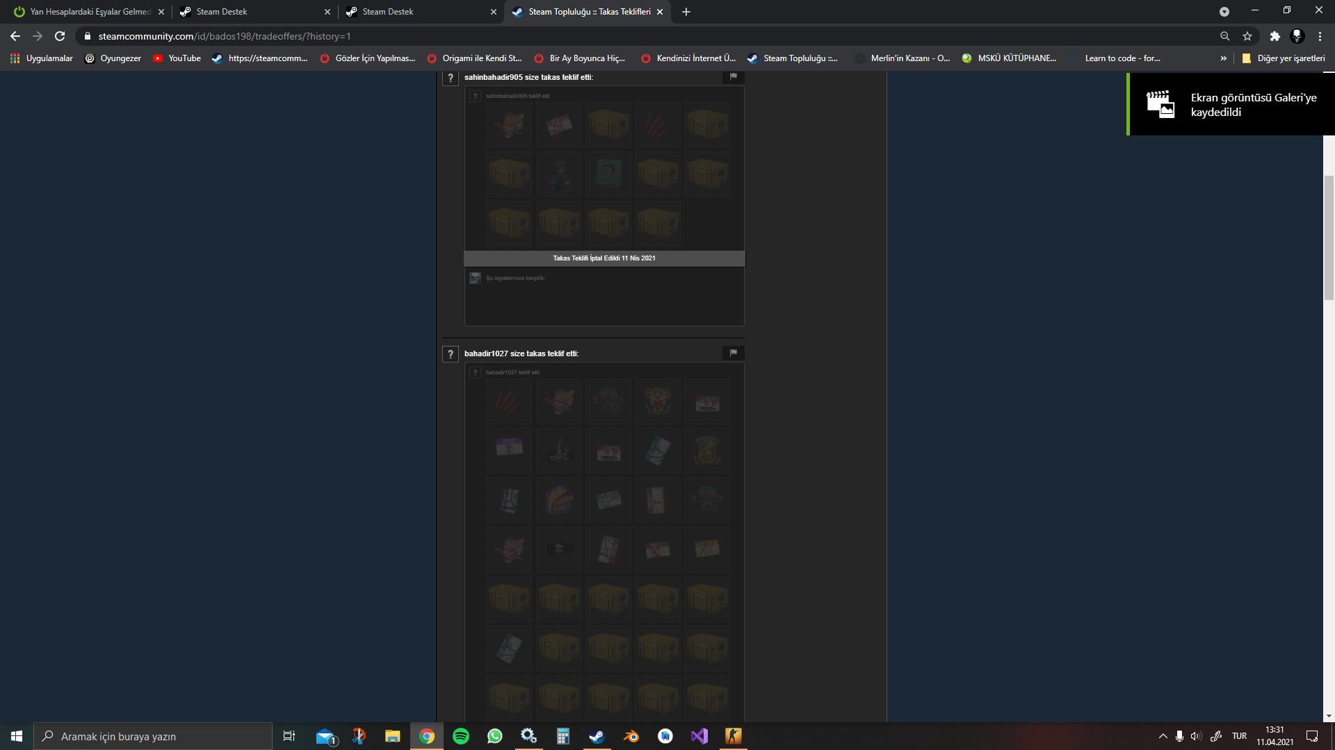 Desktop Screenshot 2021.04.11 - 13.31.01.33.png