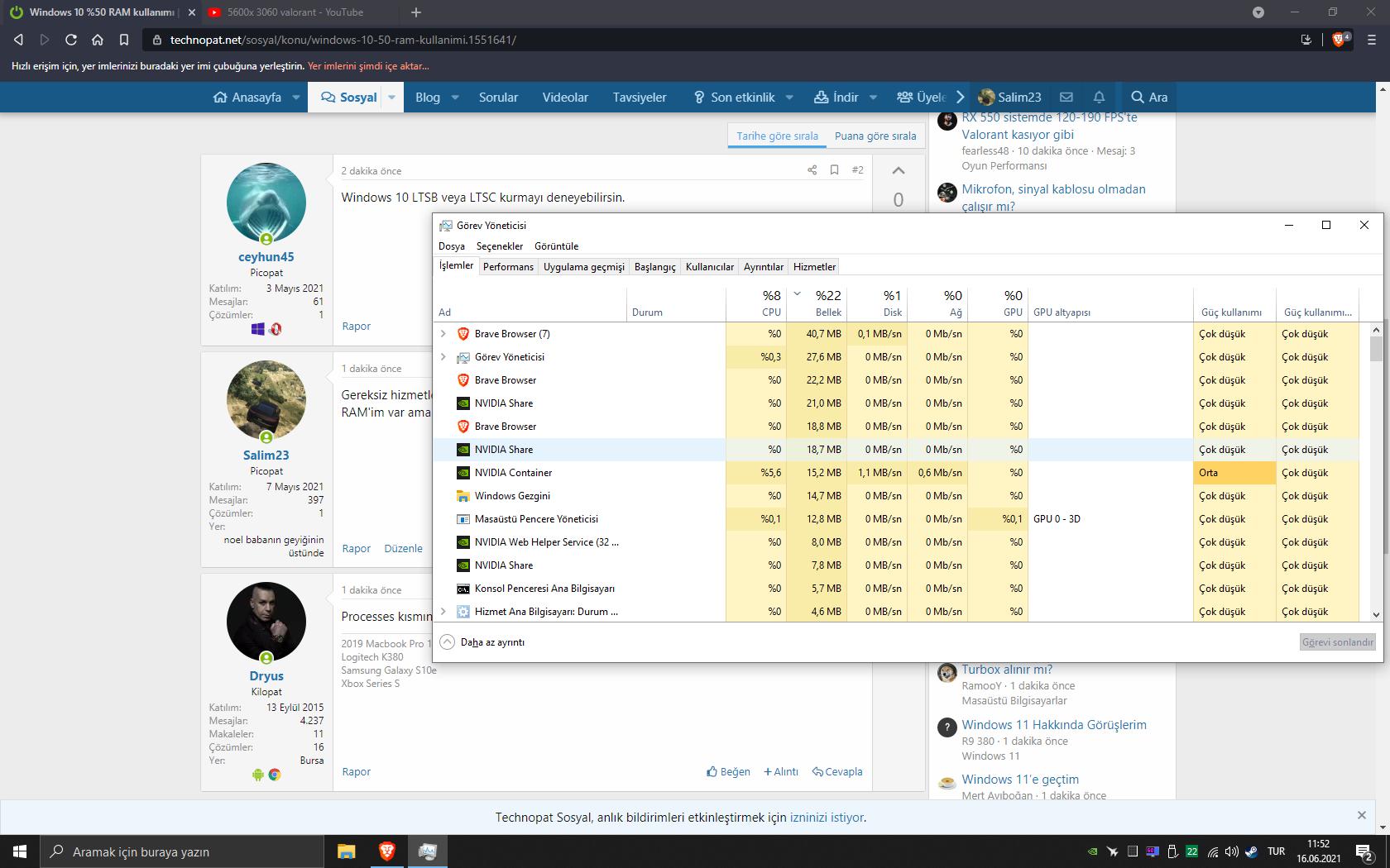 Desktop Screenshot 2021.06.16 - 11.52.31.88.png