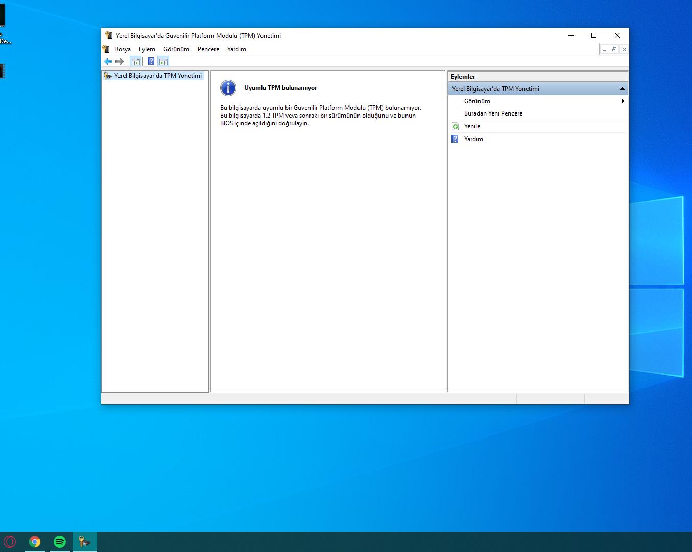 Desktop Screenshot 2021.07.24 - 21.36.54.91.png
