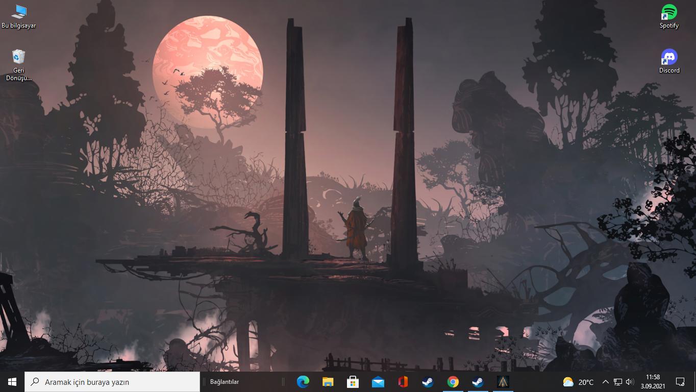 Desktop Screenshot 2021.09.03 - 11.57.55.20.png
