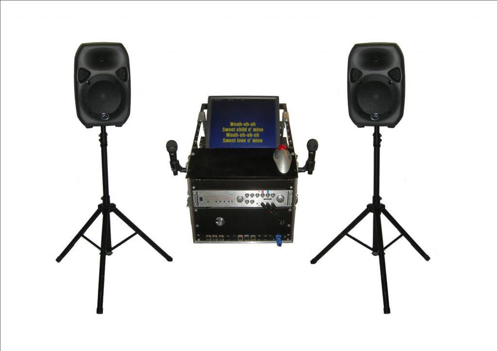 digital_karaoke_sistemi-jpg.2610