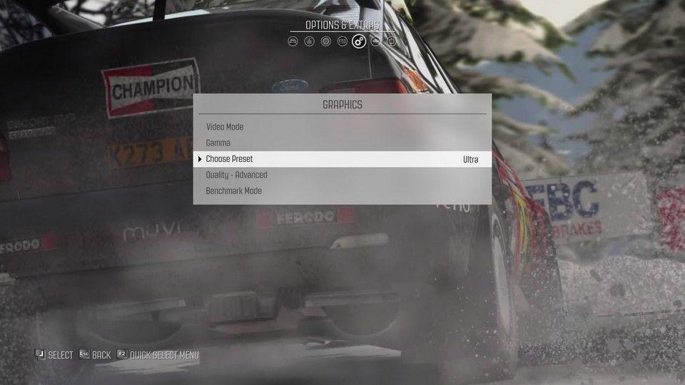 Dirt Rally - Opt2.jpg
