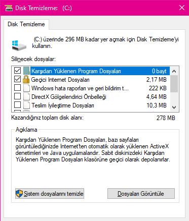 Disk Temizleme_   (C_) 21.09.2021 22_39_39.png