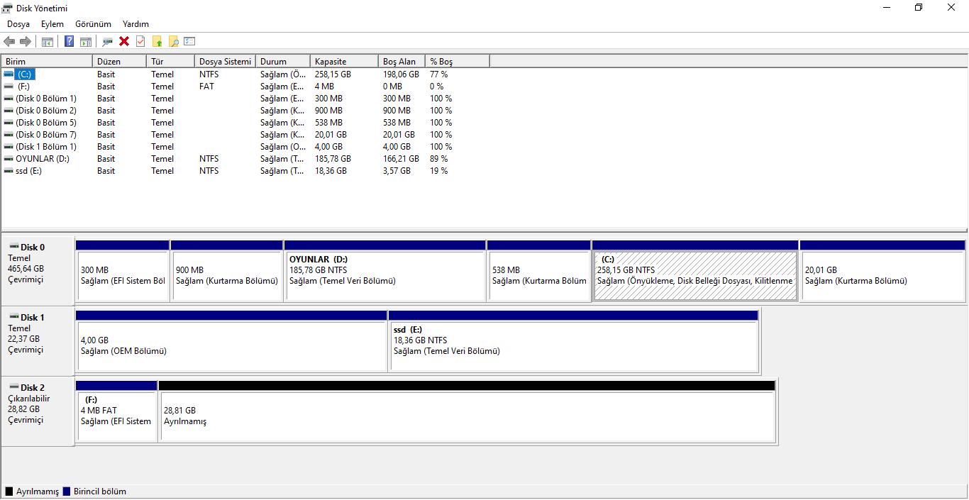 Disk Yönetimi 18.04.2021 17_55_57.png