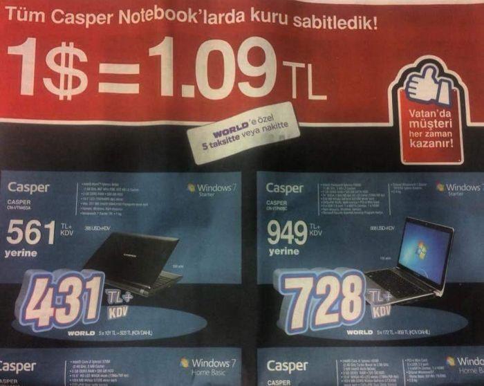dolar-1-7-lira-olmus-bilgisayar-alinmaz-bu-zamanda_1881002_m-jpg.595910