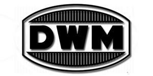 DWM.png