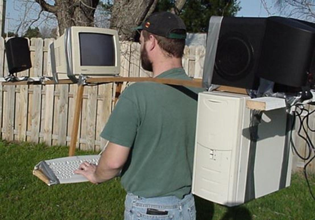 early-portable-computer.jpg