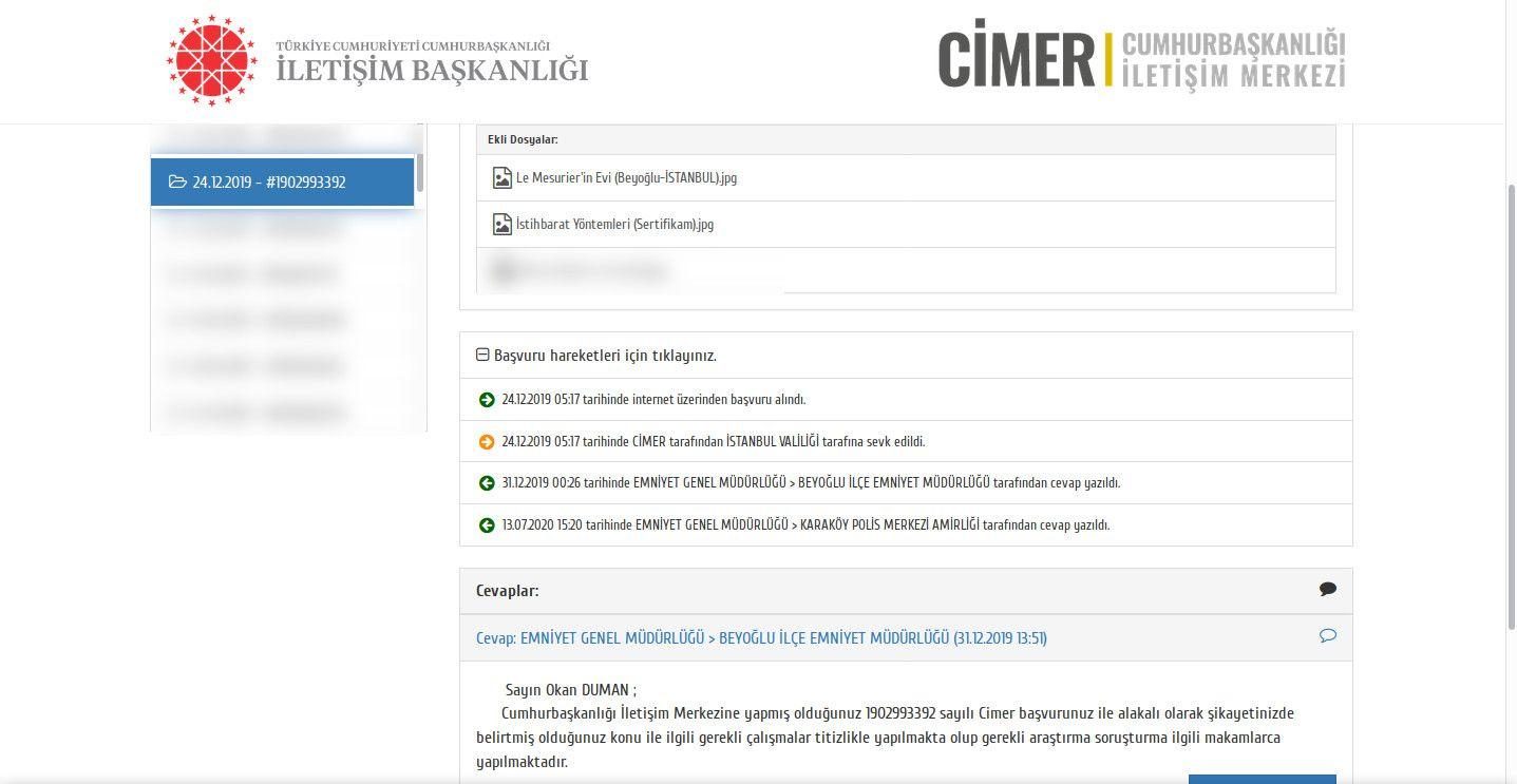 (EK-2) LeMesurier_okanduman_cimer_cevap2_Ekran görüntüsü_2021-09-19_15-27-00.jpg