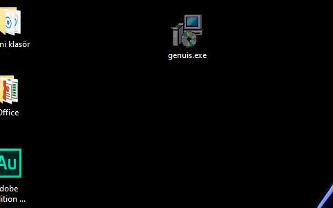 Ekran Alıntısı.PNG