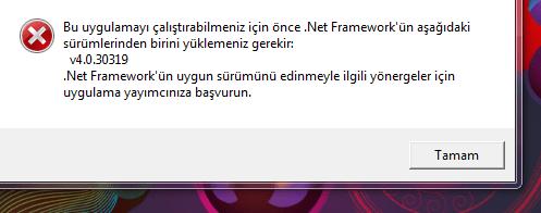 ekran-alintisi2-png.3367