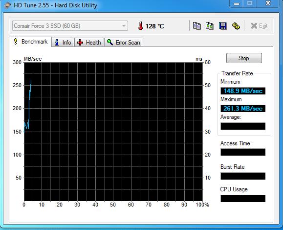 ekran-alintisiw-png.2486