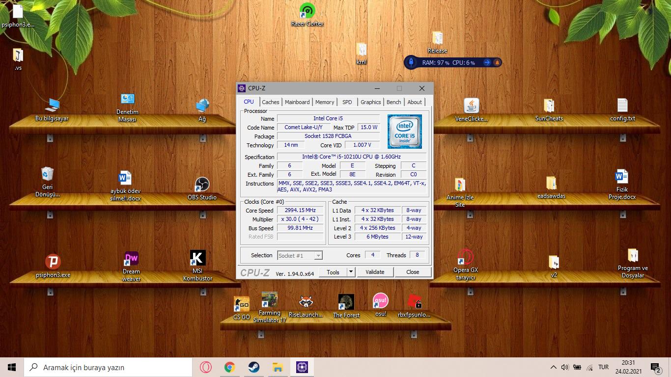 Ekran Görüntüsü (11).png