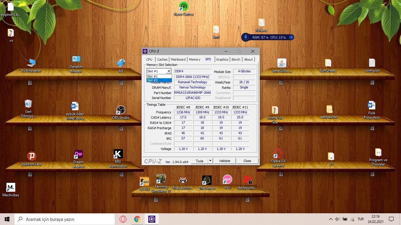 Ekran Görüntüsü (14).png