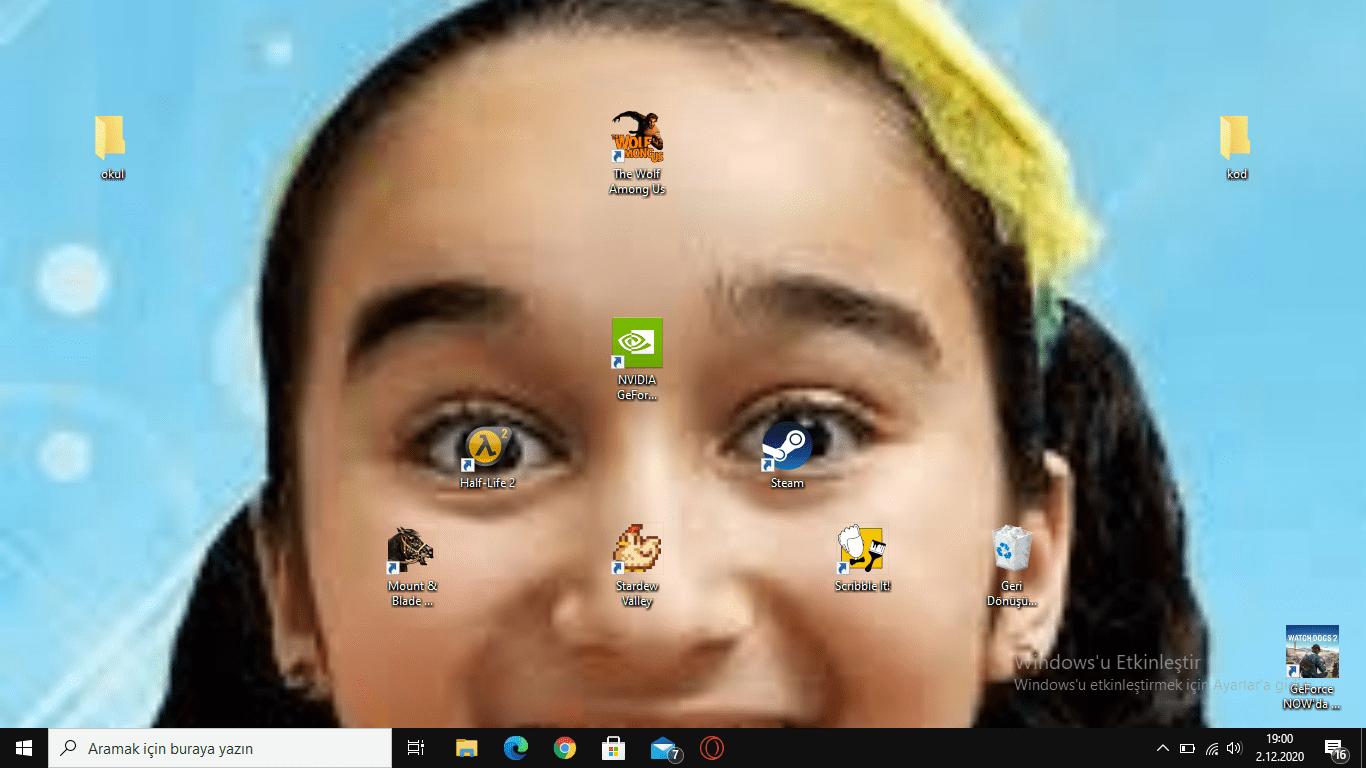 Ekran Görüntüsü (15).png