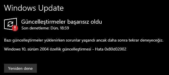 Ekran görüntüsü 2020-09-19 025507.jpg