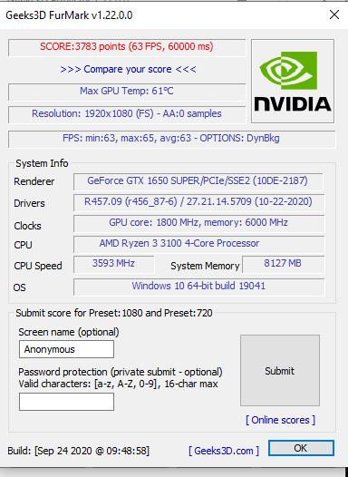Ekran görüntüsü 2020-10-31 011827.png