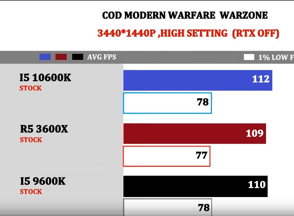 Ekran görüntüsü 2020-11-27 220402.png