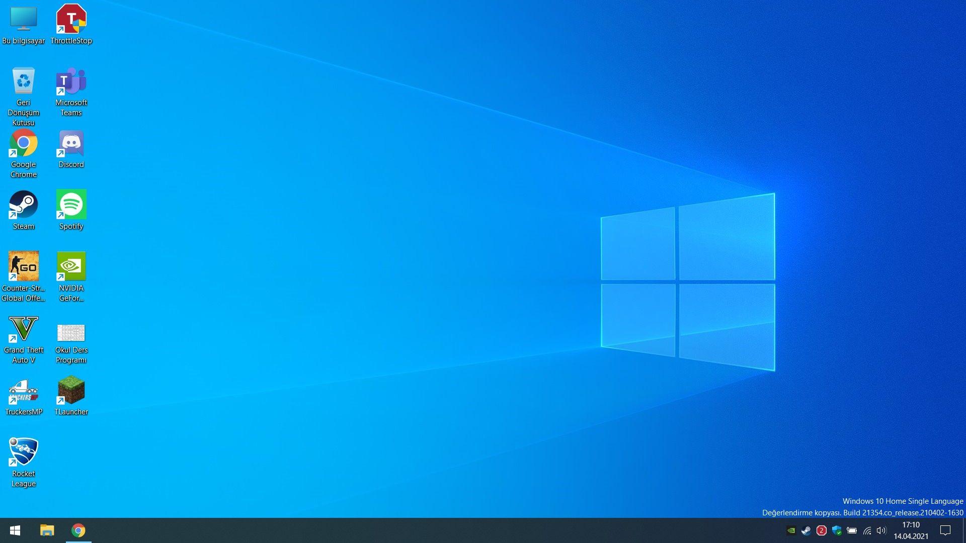 Ekran görüntüsü 2021-04-14 171023.jpg