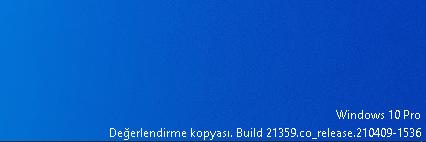Ekran görüntüsü 2021-04-16 115316.png
