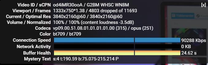 Ekran görüntüsü 2021-04-17 205024.png