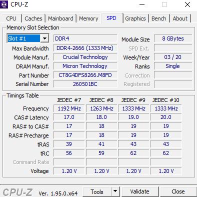 Ekran Görüntüsü (264).png