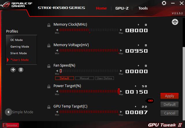 ekran-goeruentuesue-7-png.500828