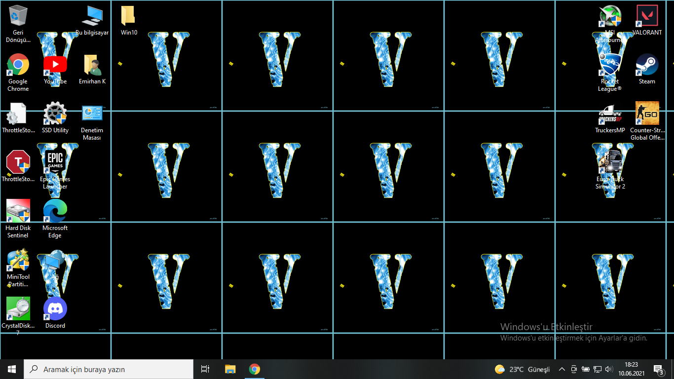 Ekran Görüntüsü (9).png