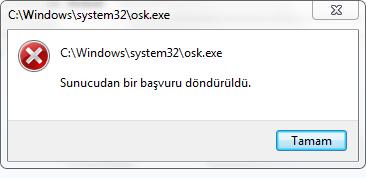 ekran klavye.png
