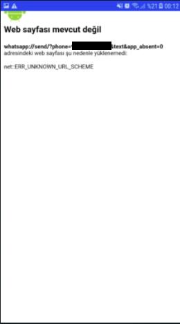 Ekran Resmi 2021-04-19 00.15.38.png