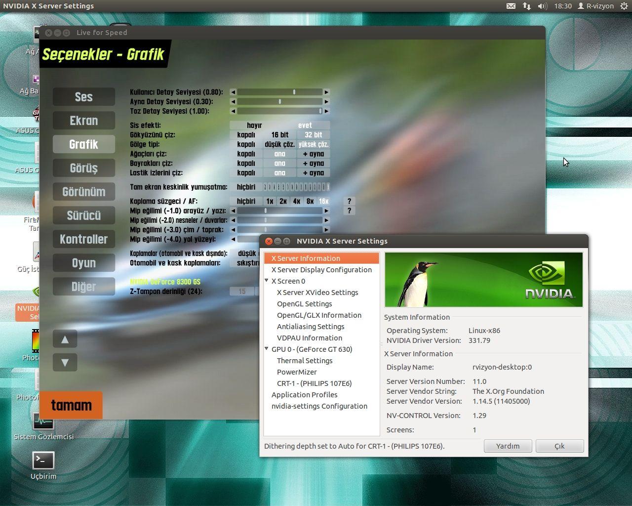 ekrankarti630-jpg.3021