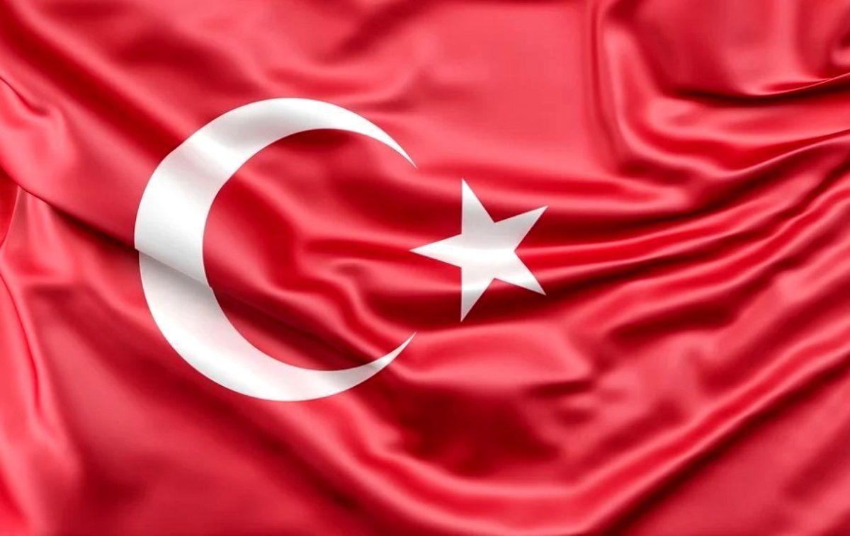 en-guzel-turk-bayragi-resimleri-en-kaliteli-turk-13152872_6208_amp.jpg