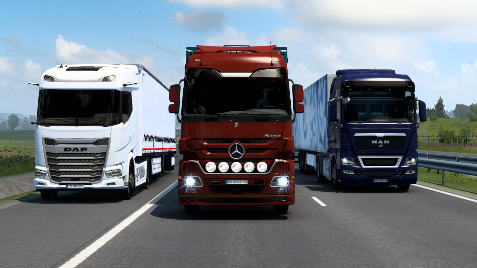 ets2_20210920_210156_00.png