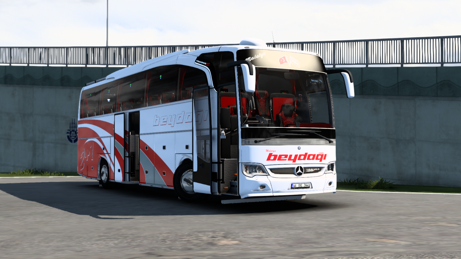 ets2_20210926_220948_00.png