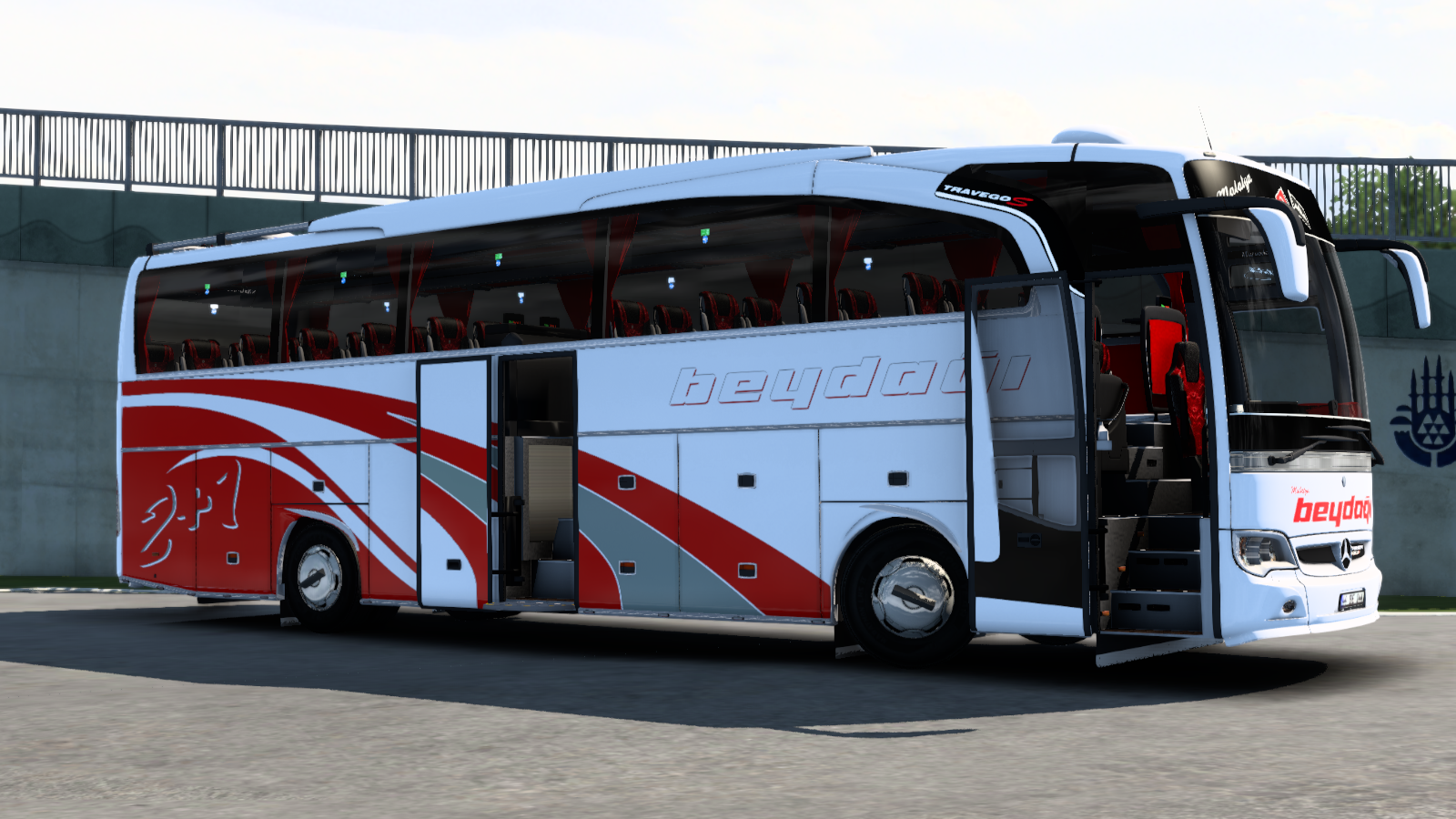 ets2_20210926_220955_00.png