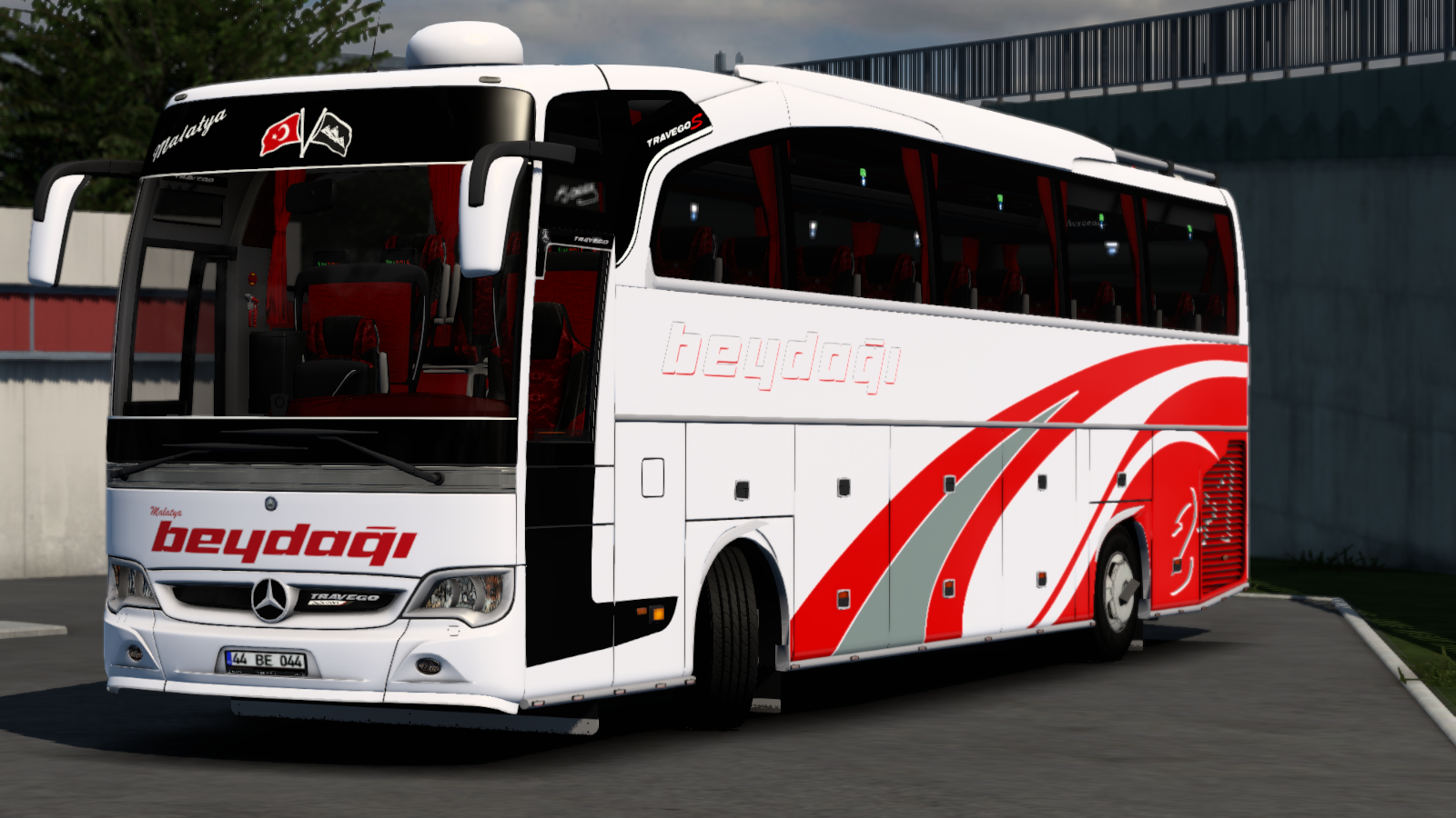 ets2_20210926_221055_00.png