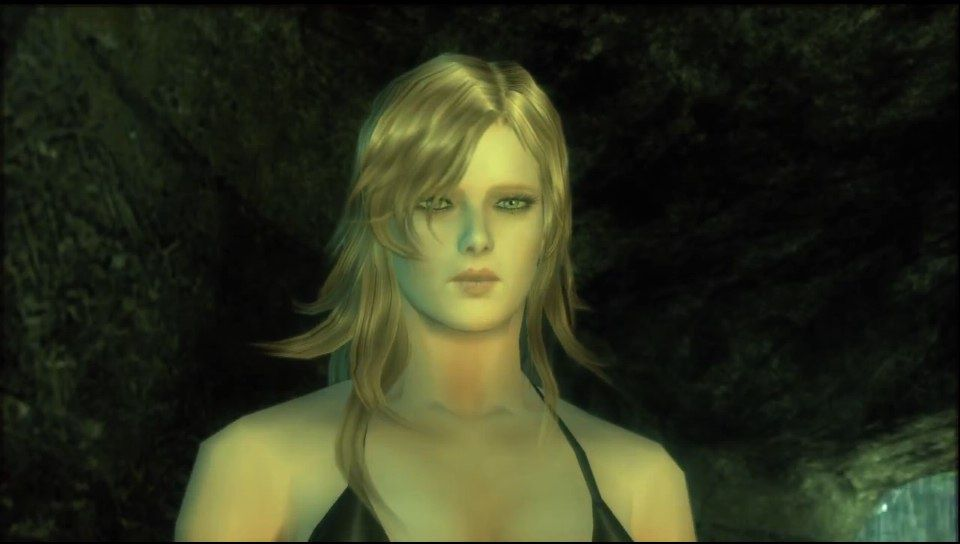 EVA_(Metal_Gear).jpg