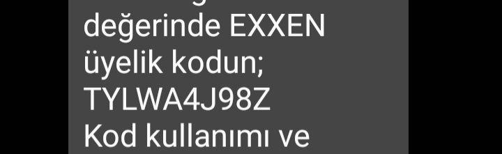 Exxen7gunlukkod.jpg