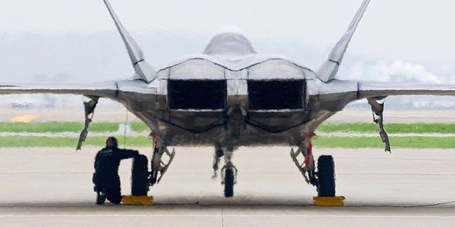 F-22-Engine-Shortage-660x330.jpg
