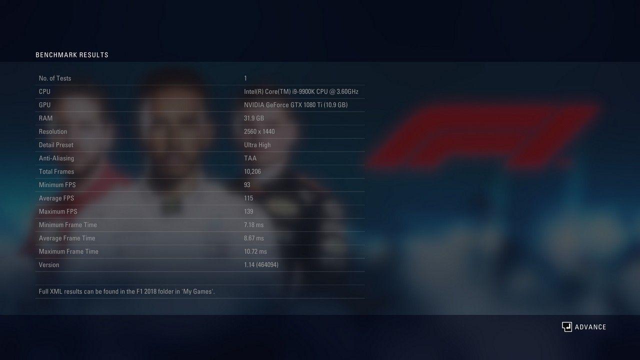 F1 2018 - GTX 1080 Ti.jpg