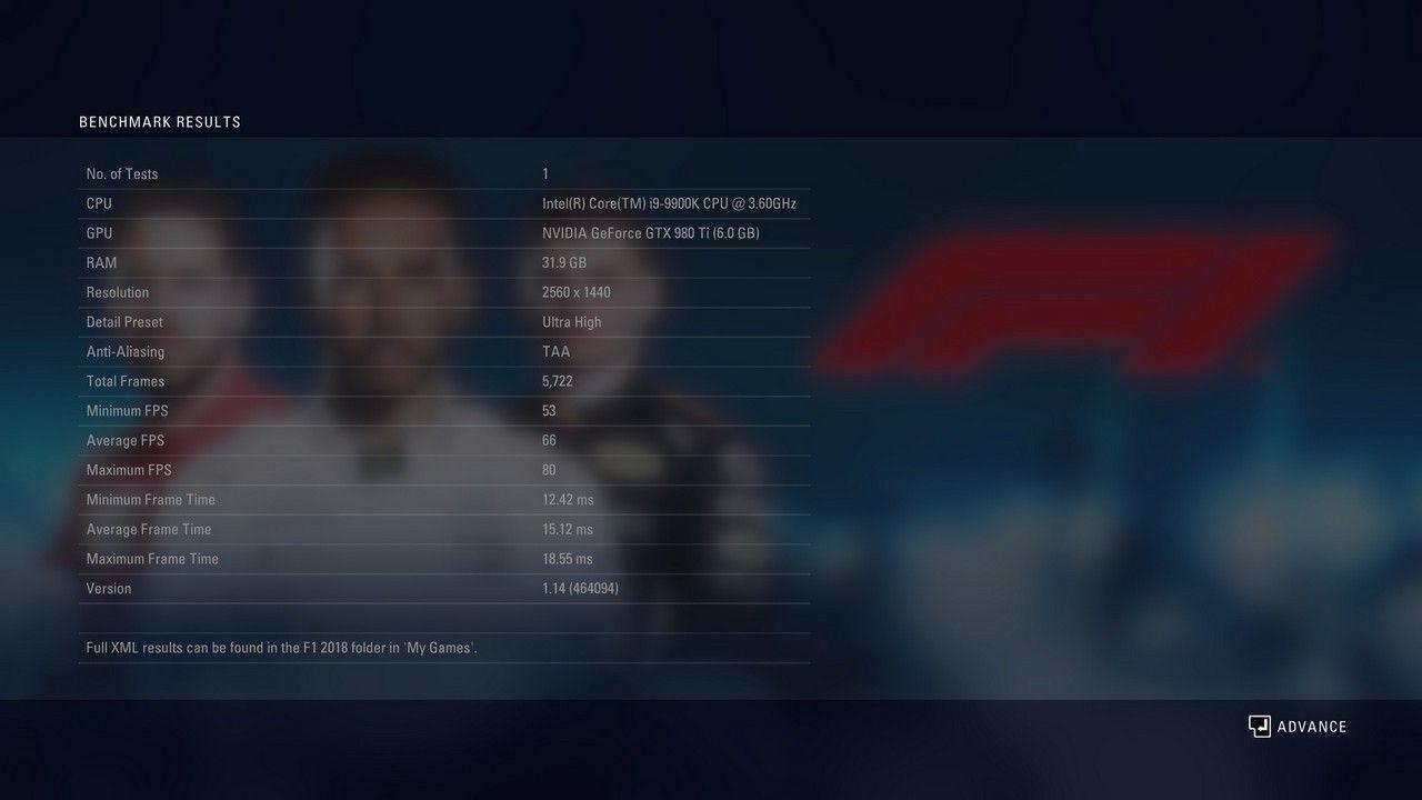 F1 2018 - GTX 980 Ti.jpg