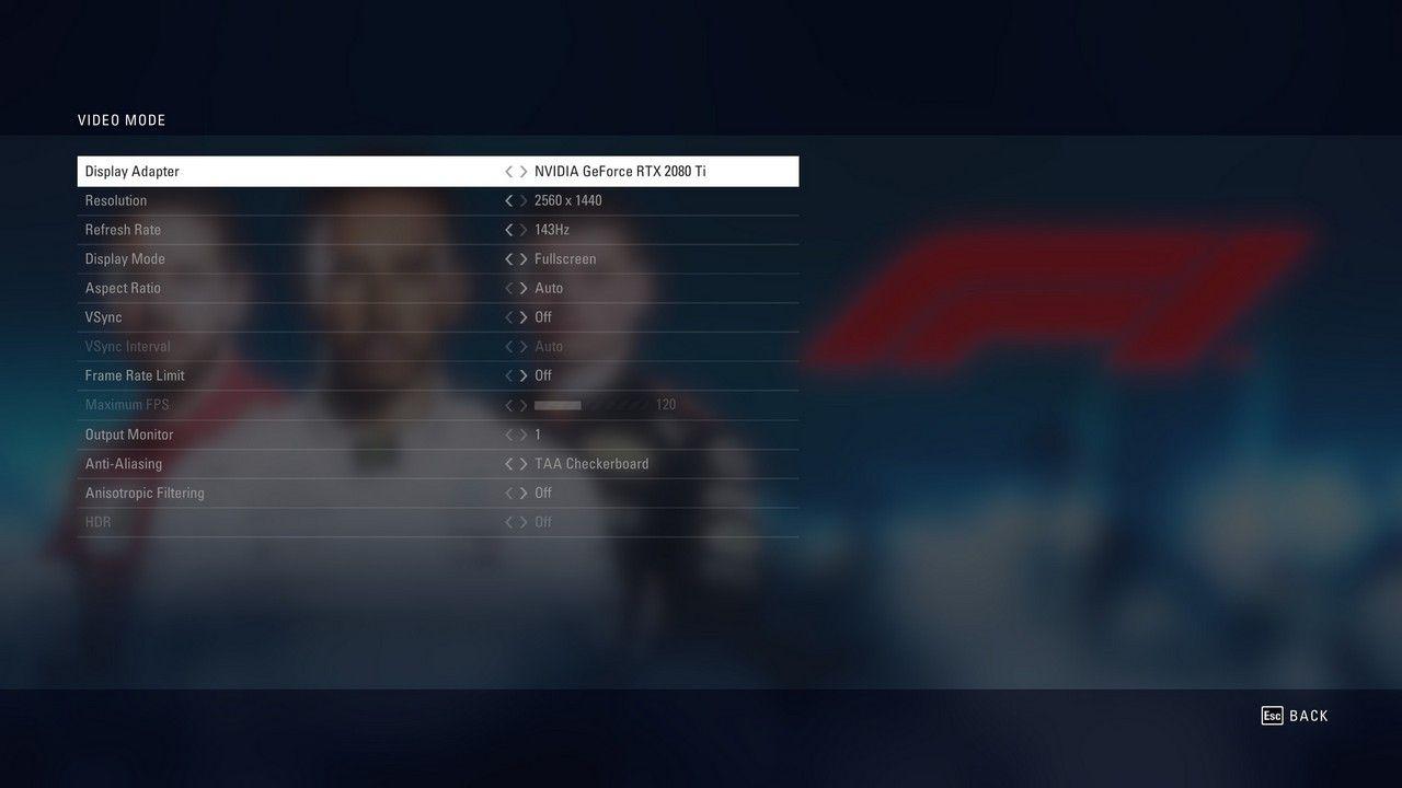 F1 2018 - Options 1.jpg