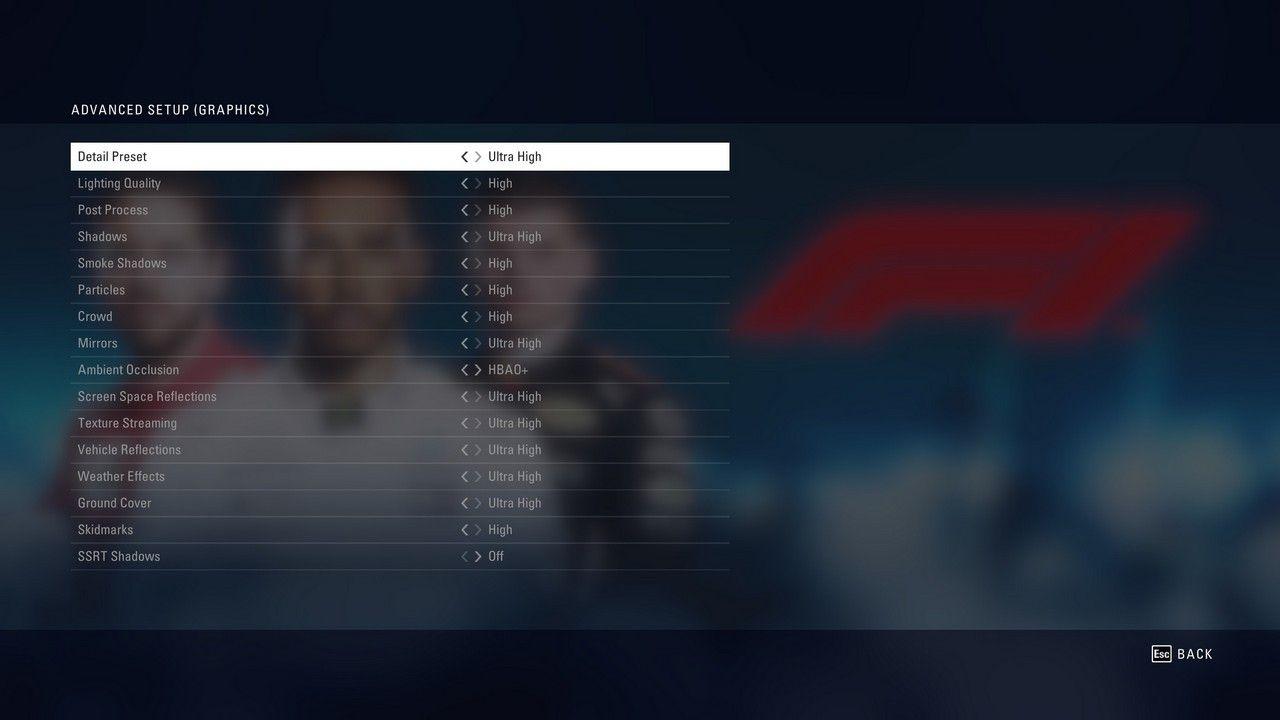 F1 2018 - Options 2.jpg